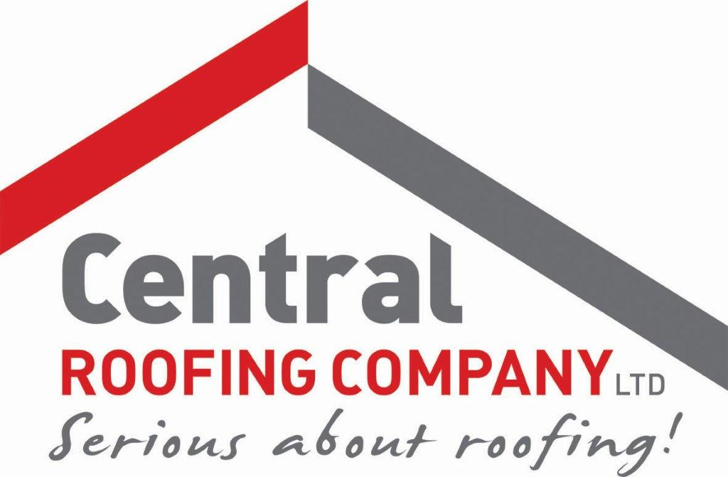 Central Roofing Company