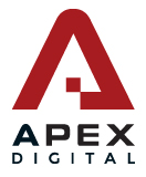 Apex Digital