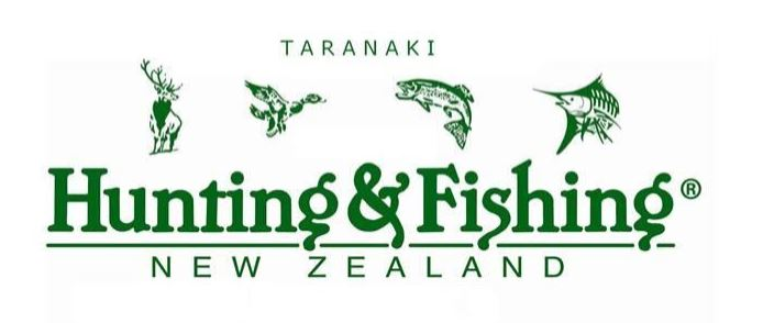 hunting and fishing taranaki new plymouth sportfishing and